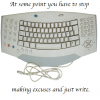 Website/Blog and Digital Writing