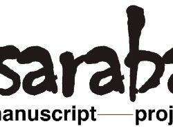 Winner & Shortlist, Saraba Manuscript Prize (Fiction Category)