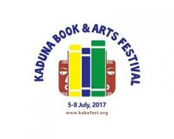 Fiction Writing Workshop for Women - Kaduna Book and Arts Festival 5-8 July  2017